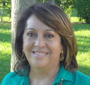 Fabiola Amariles Erazo